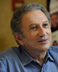 Michel Drucker annonce qu'il n'animera plus Vivement Dimanche à la rentrée