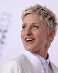 Qui sont les stars les plus influentes du monde ?