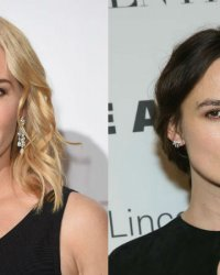 Collateral Beauty : Kate Winslet et Keira Knightley rejoignent Will Smith