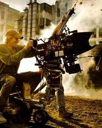 Transformers 5 : Michael Bay confirmé aux manettes