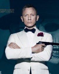 James Bond : 10 choses que vous ne saviez peut-être pas sur la saga