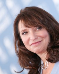 James Bond : Susanne Bier à la réalisation ?
