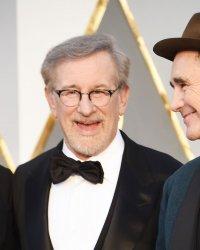 Steven Spielberg retrouve Mark Rylance pour The Kidnapping of Edgardo Mortara