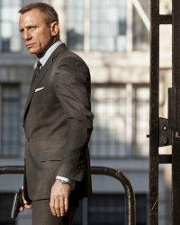 Comment Daniel Craig a mis en péril Skyfall