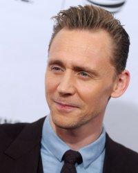 Tom Hiddleston, futur James Bond ? L'acteur dément