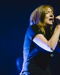 Portishead sort du silence avec une reprise d'ABBA