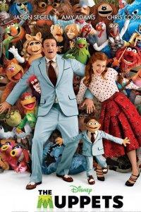 Les Muppets, le retour