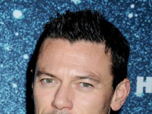 The Girl on The Train : Luke Evans remplace Jared Leto au casting