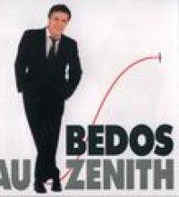Bedos Au Zenith