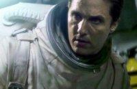 Interstellar - teaser - VO - (2014)