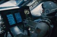 Interstellar - bande annonce 3 - VOST - (2014)