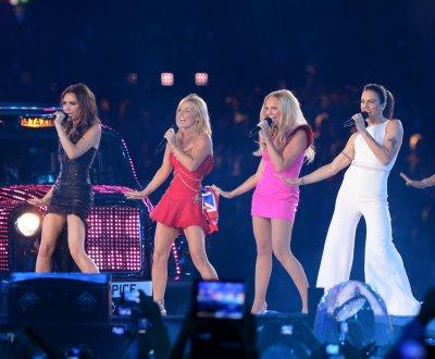 Spice Girls : Mel C explique pourquoi elle ne reviendra pas