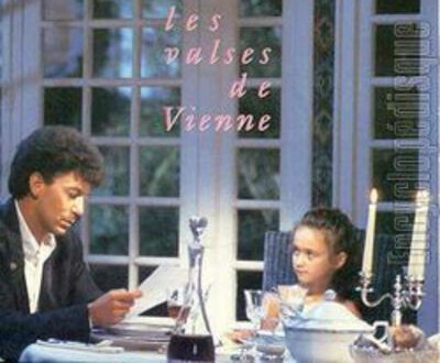 1989 - les Hits