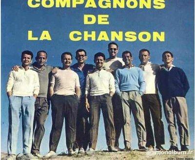 1959  - les Hits