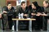 Le Grand rôle - bande annonce - (2004)