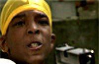 Girls in America - bande annonce 2 - VF - (2006)