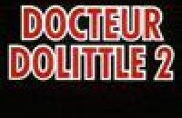 Dr. Dolittle 2 - bande annonce 2 - VF - (2001)
