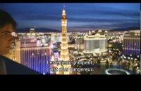 Las Vegas 21 - bande annonce 4 - VOST - (2008)