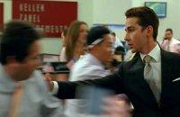 Wall Street : l'argent ne dort jamais - bande annonce 3 - VOST - (2010)