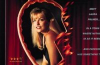 Twin Peaks - Fire Walk With Me - bande annonce - VO - (1992)