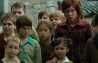 Les Enfants de Timpelbach - bande annonce 2 - (2008)