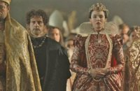 La Reine Margot - bande annonce - (1994)