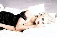 In Bed With Madonna - bande annonce - VO - (1991)