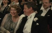 Florence Foster Jenkins - bande annonce - VO - (2016)