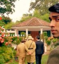 Indian Summers - bande annonce - VF - (2015)