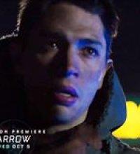 Arrow - teaser 84 - VO - (2016)
