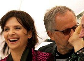 Only In Cannes du vendredi 13 mai