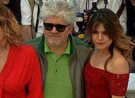 Only In Cannes du mardi 17 mai