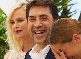 Only In Cannes du vendredi 20 mai