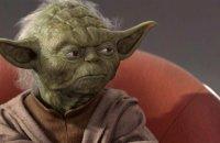 Star Wars : Yoda devait faire une apparition dans Le Réveil de la Force