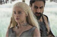 Game of Thrones : une augmentation de salaire colossale pour les stars du show