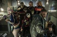 Suicide Squad : plusieurs spin-off déjà en préparation ?