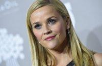 """Reese Witherspoon refuse de se battre pour jouer """"la petite amie"""""""