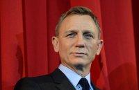 Soderbergh veut Daniel Craig pour son retour au cinéma