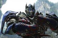 Transformers : la Paramount pose les dates des volets 5,6 et 7
