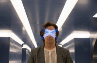 Avengers : pas d'X-Men au sein du MCU pour le moment !