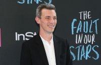 Josh Boone va adapter Revival de Stephen King
