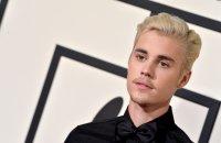 Justin Bieber a-t-il refusé d'incarner un personnage gay au cinéma ?