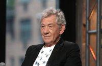Ian McKellen a refusé de célébrer un mariage en Gandalf