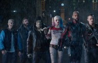 Suicide Squad : un super-héros s'invite dans le film