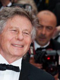 Cannes 2017 : Roman Polanski de retour sur la Croisette