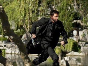 Wolverine 3 : qui seront les vilains du film ?