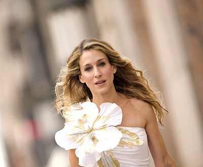 Les 10 robes les plus glamour vues au cinéma