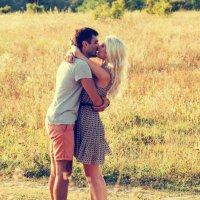 10 lieux insolites où faire l'amour en été
