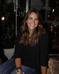 Valérie Bénaïm, tout ce qu'il faut savoir sur son nouveau blog mode et beauté