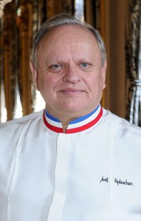 Que pensent les grands chefs des émissions culinaires ?